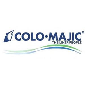 Colo-Majic