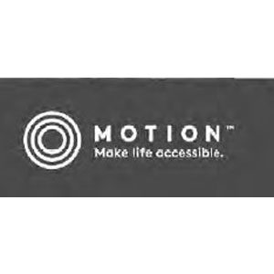 Motion Cares